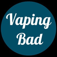 Vaping Bad