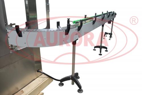 Транспортер и конвейер отличия фольц транспортер салон