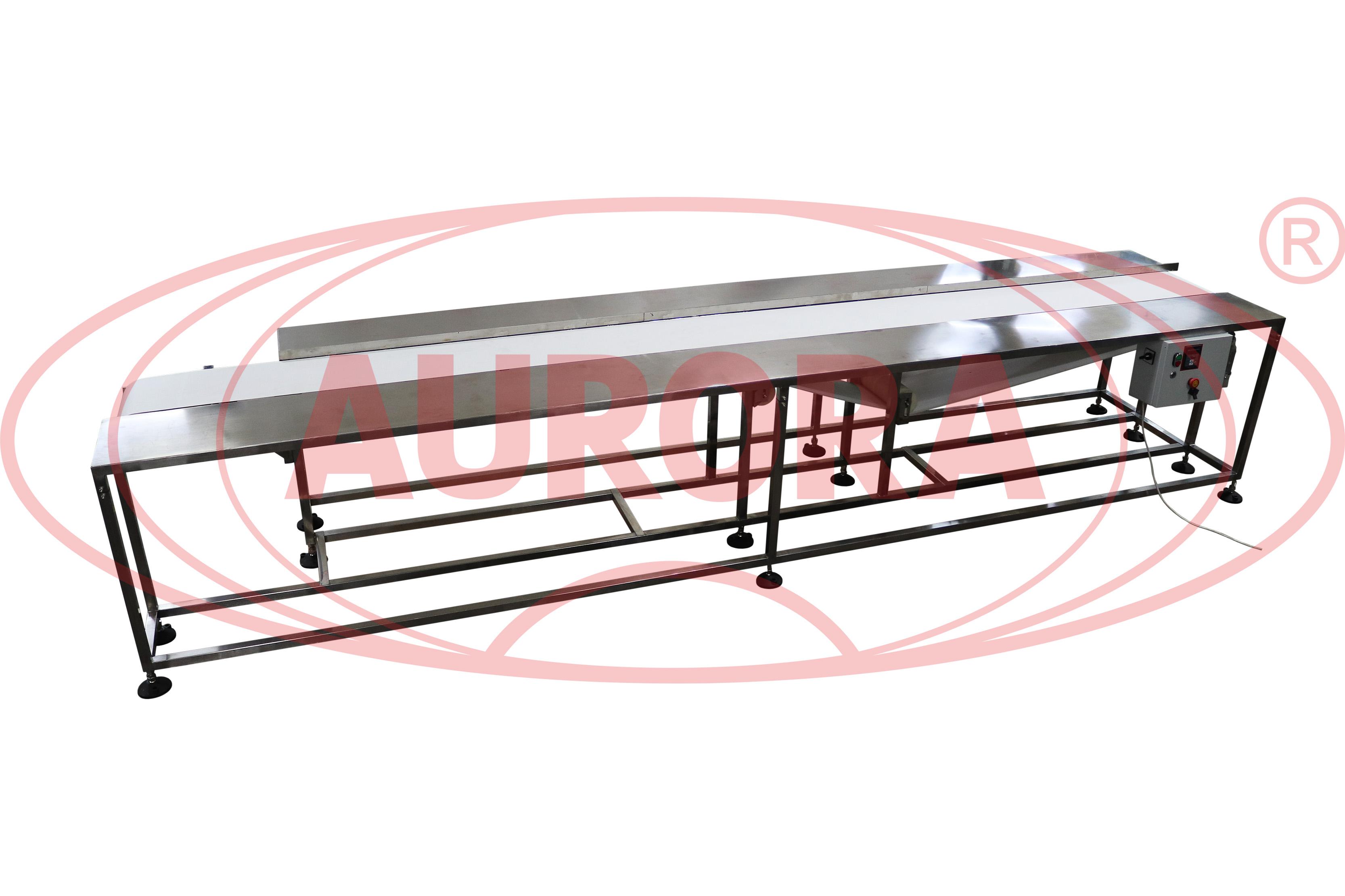 Конвейера роликовые проверка дмрв транспортер